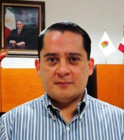 Ante liberación de Alejandro Marrufo, recomienda el CPC iniciar acciones administrativas o penales contra los responsables de los hechos