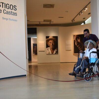 Fallece Aniceto May, dignatario maya de X-Pichil