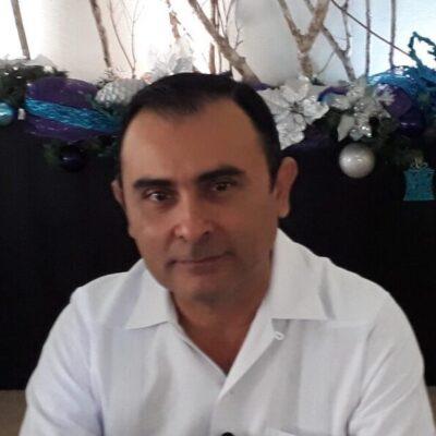 Critican hoteleros actitud de EU al emitir alerta de viaje por Covid-19 contra México