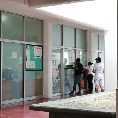 Realizan propuesta para regular el salario de trabajadores del Ayuntamiento de Cozumel