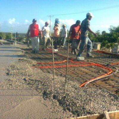 Trabajadores informales son los más afectados con la crisis económica en Chetumal