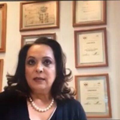 Reprocha Acluvaq al Gobierno Federal por falta de interés en la reactivación turística de QR