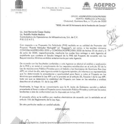 Burla Infomex-QRoo a solicitantes de transparencia