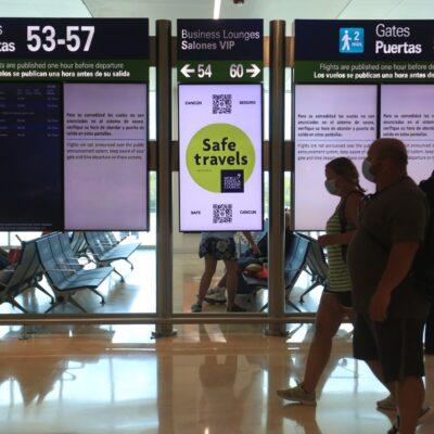 Aeromar e Interjet anuncian alianza comercial