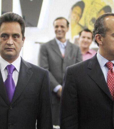Ordena AMLO investigar contratos de Liconsa con empresario señalado por corrupción