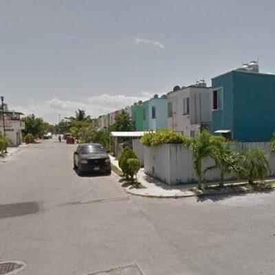 Colonias se quedan sin luz en Playa del Carmen por incidente en línea y voltaje de CFE