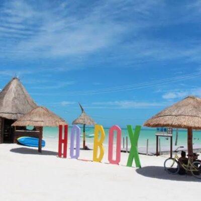 Obtiene Holbox el Sello de Seguridad Global del Consejo Mundial de Viajes y Turismo