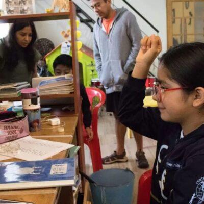 CAMPECHE | Descartan clases presenciales pese a semáforo verde en la entidad