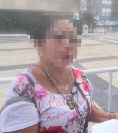CHIAPAS   Maestra recibe amenazas de muerte tras negarse a ser pareja de comandante policiaco