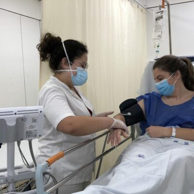 Reporta Tabasco 2 mil 724 muertes y 30 mil 397 casos confirmados de COVID-19