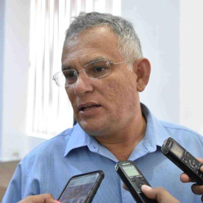 TABASCO: Dimite segundo alcalde morenista entre acusaciones de corrupción