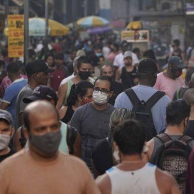 PANDEMIA SEGÚN CIFRAS OFICIALES: Acumula México 730,317 contagios y 76,430 muertos por COVID-19