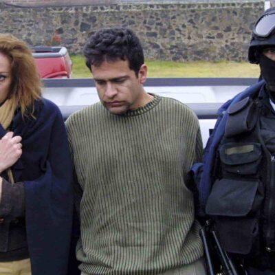 Comparecerá el periodista Carlos Loret de Mola por montaje del caso Cassez-Vallarta