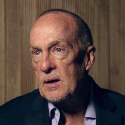 Pemex es el 'mayor dolor de cabeza' de la 4T… y podría convertirse en un 'cáncer incurable', dice Jonathan Heath