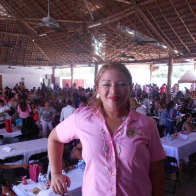 Proponen diputados de Morena-PVEM-PT reforma a la Ley de Movilidad para que taxistas puedan heredar concesión