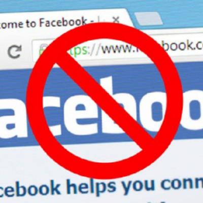 Famosos e influyentes se suman al boicot a Facebook por no frenar manifestaciones de odio y contenido violento en EU