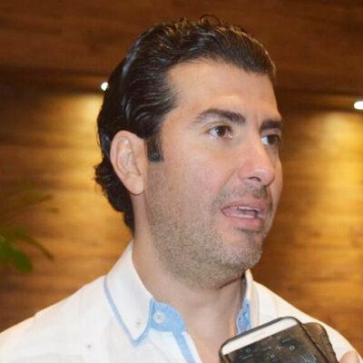 Reconoce CCE acciones de 4 años de gobierno de Quintana Roo y pide seguir apostándole a las inversiones