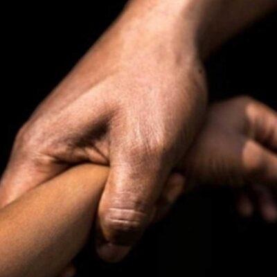 Buscan reformar ley para castigar a abusadores sexuales de menores en Yucatán