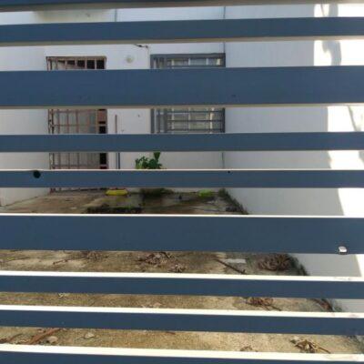 BALAZOS EN LA REGIÓN 202: Disparan a una casa en Cancún: no reportan heridos ni víctimas