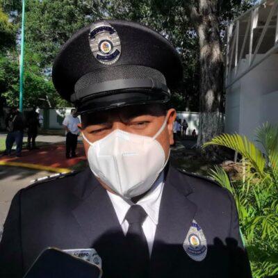 No hay investigación contra alcaide y custodios del Cereso de Chetumal, pese a operativo que reveló privilegios a reos