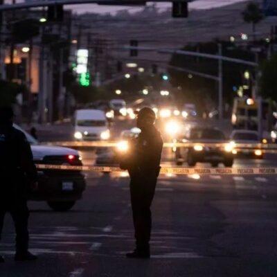 """Investigan robo de """"muy peligrosa"""" fuente radioactiva en Sonora y advierten sobre riesgos a la salud"""