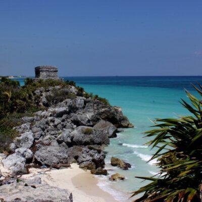 Reapertura de sitios arqueológicos mejorará la ocupación de agencias de tours en Cancún y la Riviera Maya