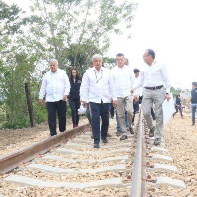 Denuncia el diputado ex morenista Jesús Pool cierre de escuelas por Tren Maya