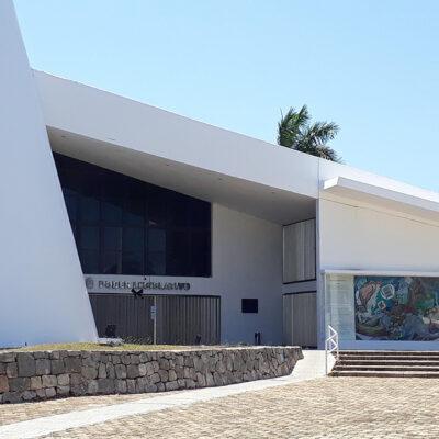 Inasistencia de legisladores aplaza movimientos en el Congreso de Quintana Roo