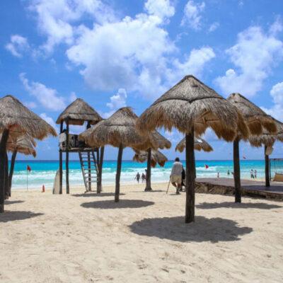 Promoción turística de Quintana Roo no sufrirá recortes en 2021, asegura Darío Flota