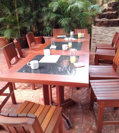 En Quintana Roo, el 15% de los restaurantes no volverán a operar, dice Canirac
