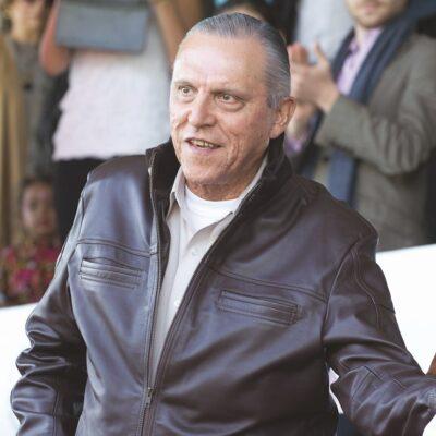'Limpia' en Sedena hasta que EU demuestre acusaciones contra Cienfuegos, dice AMLO