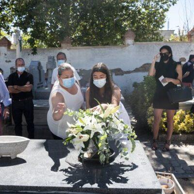 México inicia octubre con 78 mil 078 decesos por COVID-19 y 748 mil 315 casos confirmados