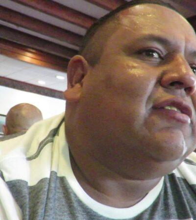 Ejecutan a 'influencer' en Tijuana tras reportar supuesto decomiso de 600 kilos de cocaína