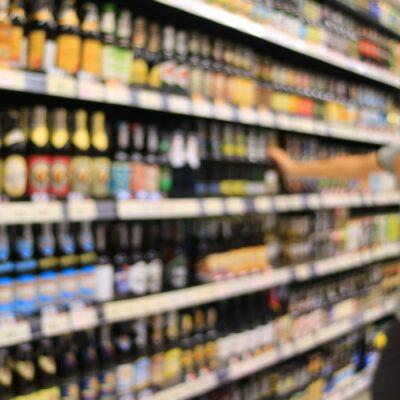 ¿DA SEFIPLAN MARCHA ATRÁS A LEY SECA TOTAL DURANTE UN MES?: Precisa dependencia cuáles segmentos sí y cuáles no podrán vender bebidas alcohólicas durante noviembre