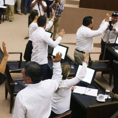 'Foráneos' deberán esperar dos años para ser considerados ciudadanos yucatecos