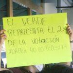 Noticaribemorena cancún (2)