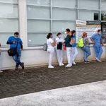 Vacunacion-Cancun5